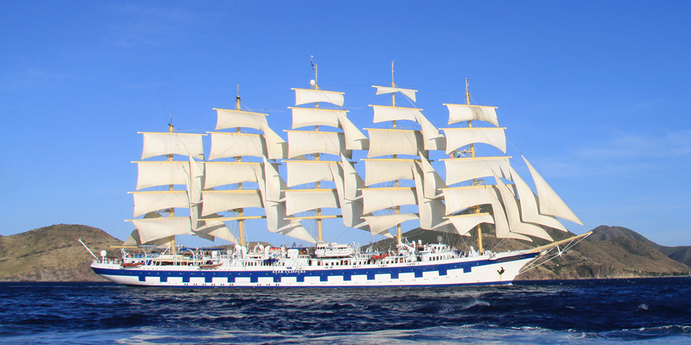 starclippers_royal_clipper_net